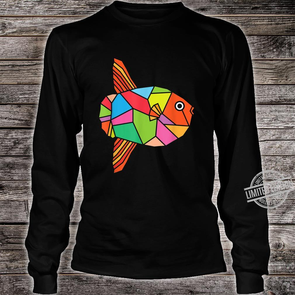 wellcoda Love at First Bite Pocket Womens Sweatshirt Pullover Jumper