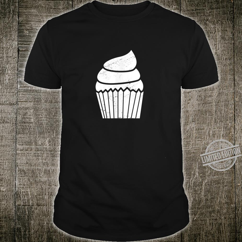 Cupcake day icon for every cupcake baker Shirt